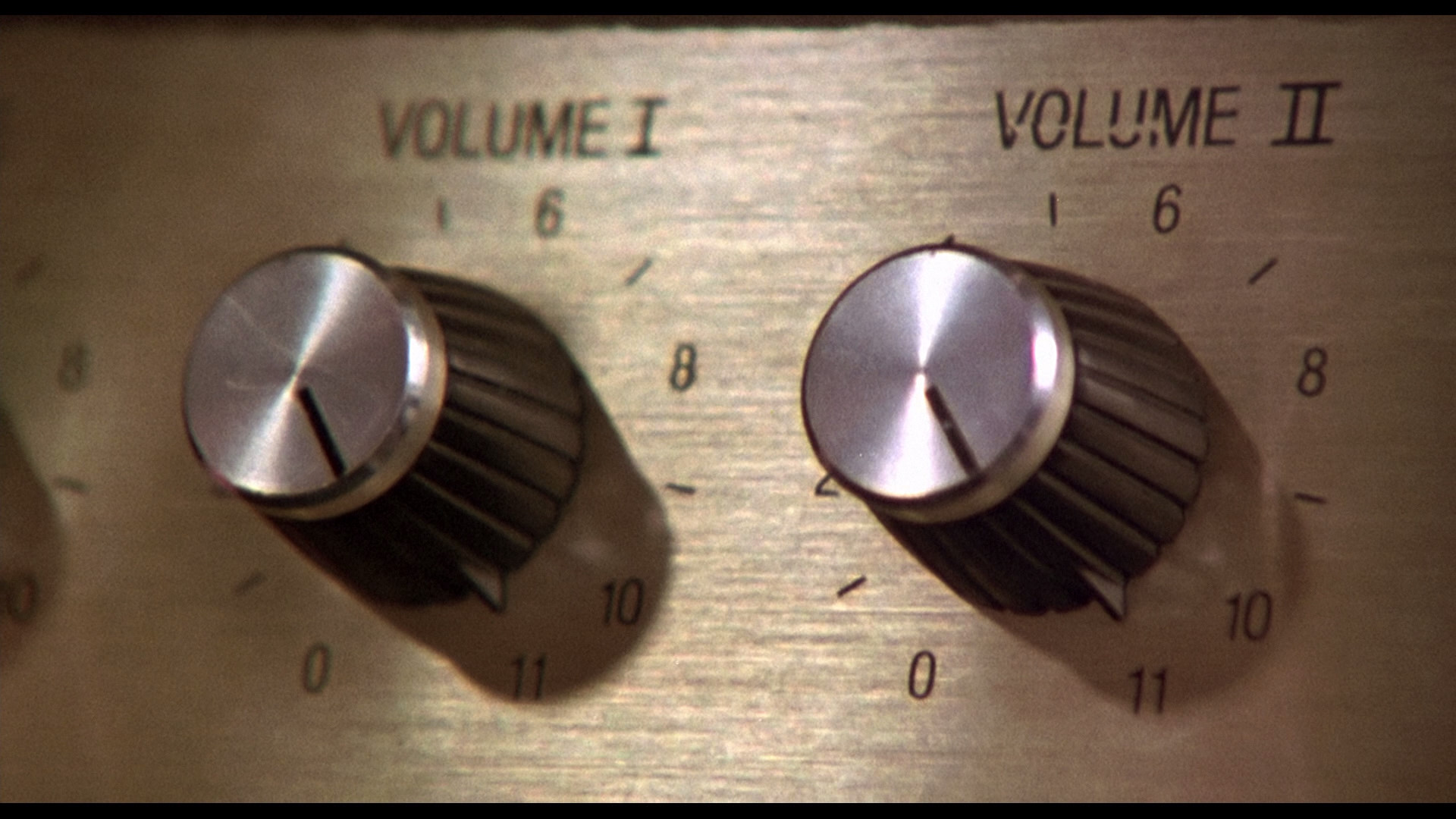 large_spinal_tap_blu-ray2x