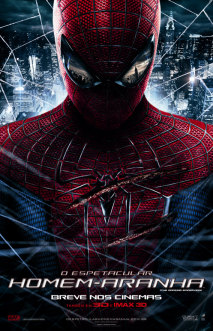 spiderman_posterfinal_BR_cinenews