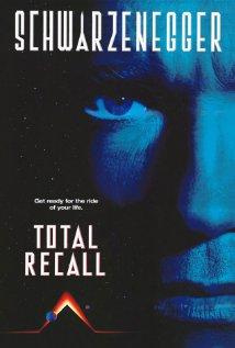totalrecall2