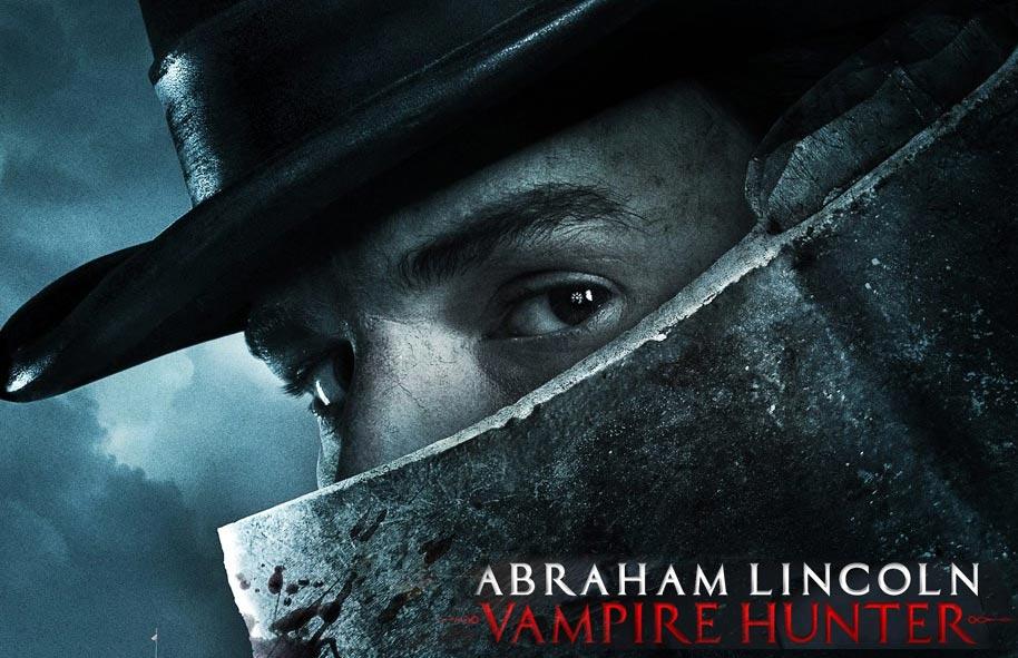 Abraham-Lincoln-Cacador-de-Vampiros-machado