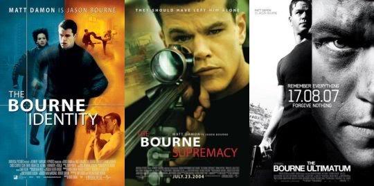 bourne_trilogy