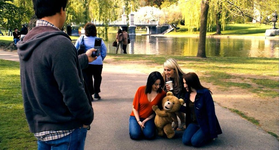 ted foto 2