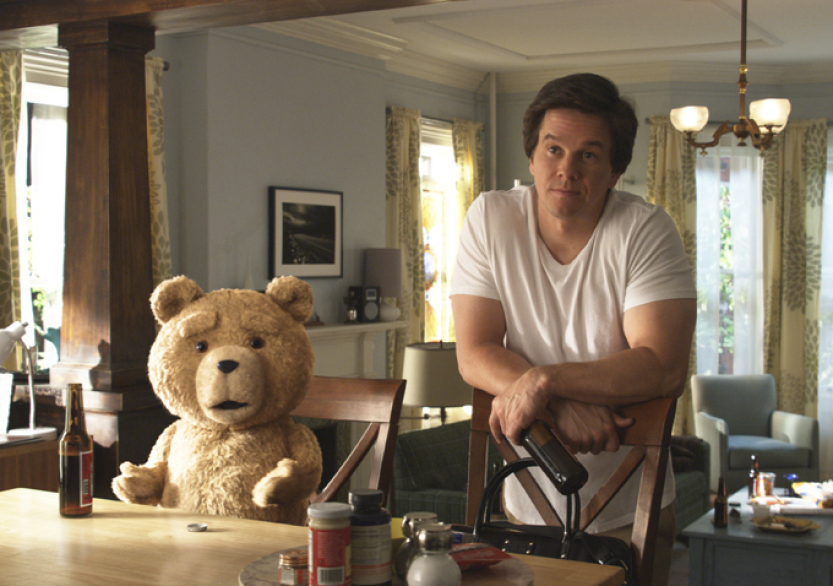 ted foto 4