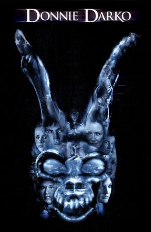 Donnie Darko – poster