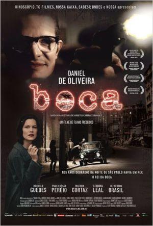 Filme-Boca-cartaz-critica1