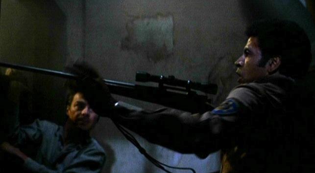 assault-on-precinct-13-1976-1