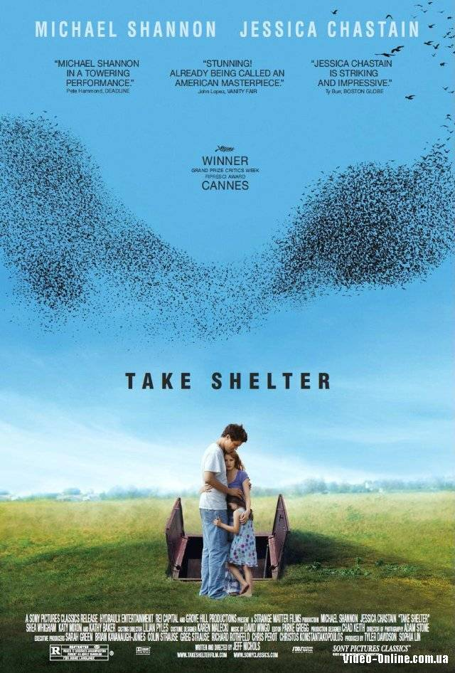 take-shelter-poster