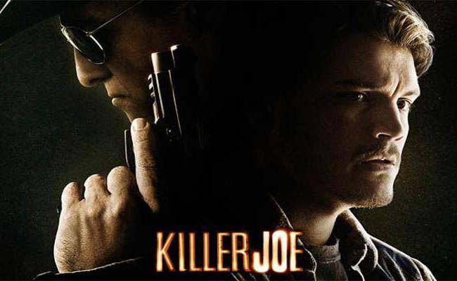 Killer-Joe-Poster-50298_650x400