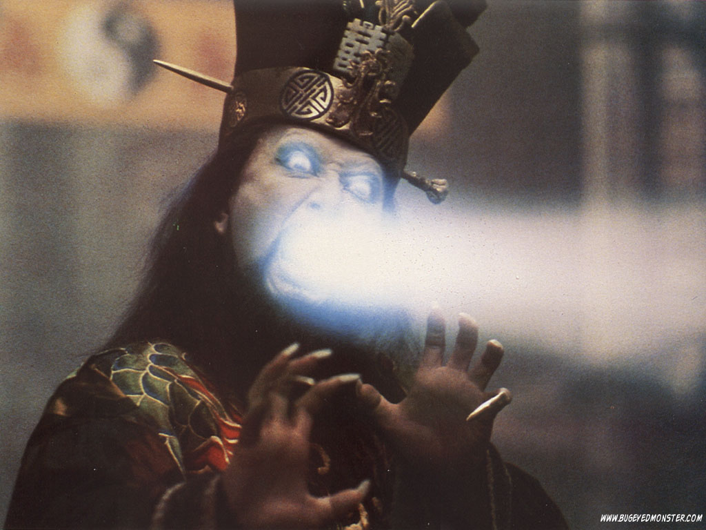big-trouble-in-little-china-lo-pan