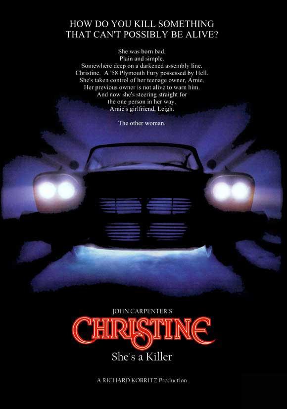 christine-movie-poster-1983-1020467318