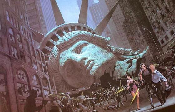 fuga de nova york2