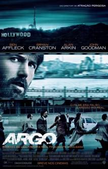 poster argo