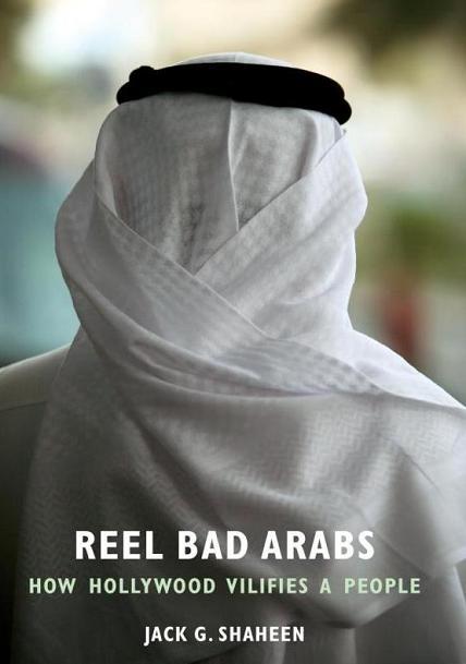 reel-bad-arabs
