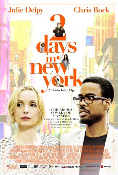 2_Days_in_New_York_1