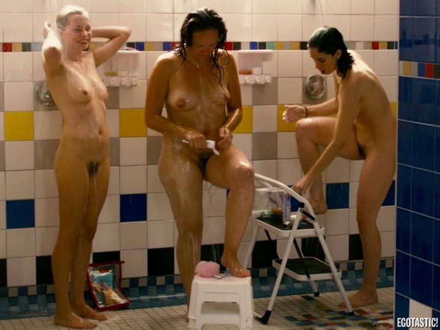 filmes de sexo com velhas badoo portugal entrar