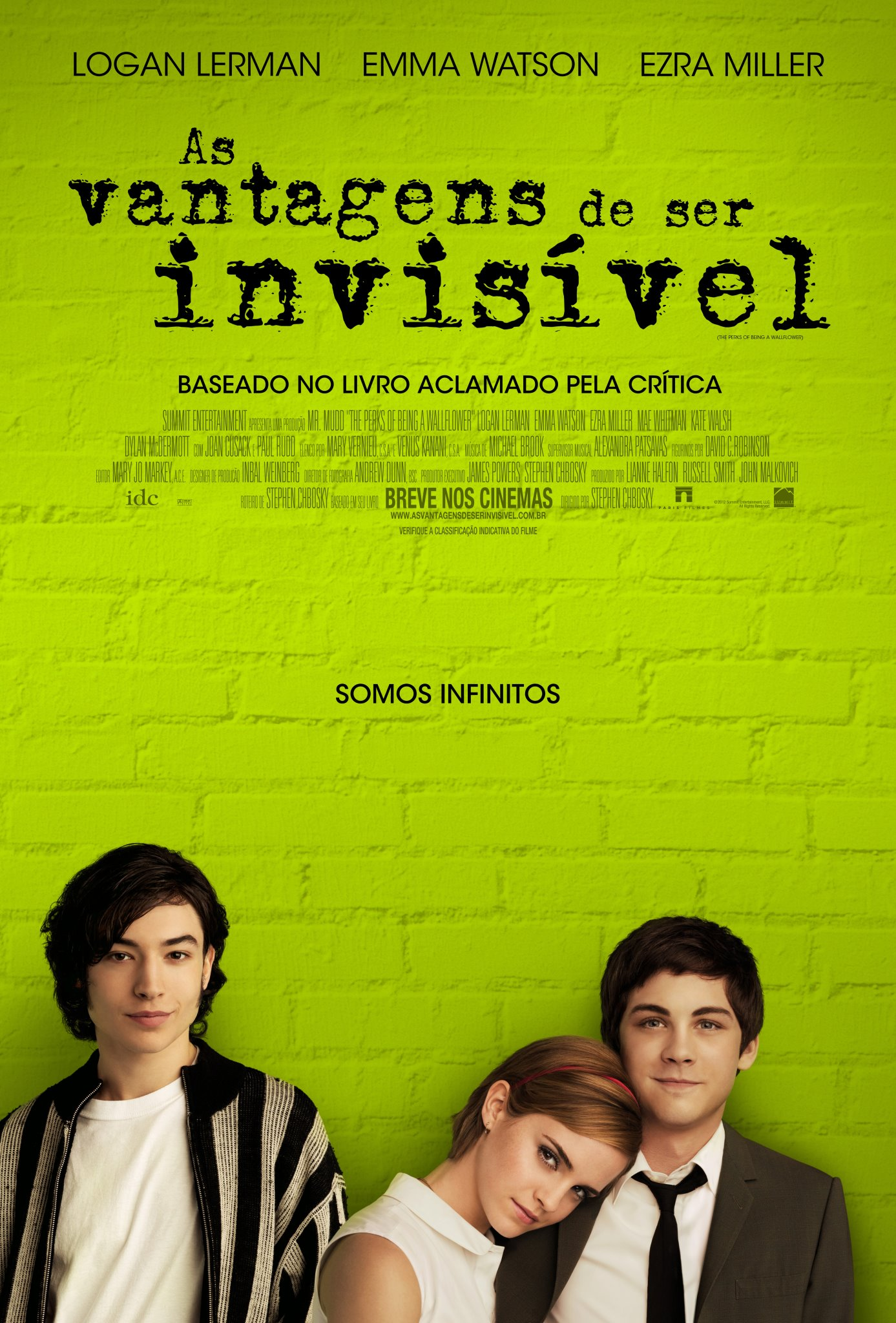 As-Vantagens-de-ser-Invisível