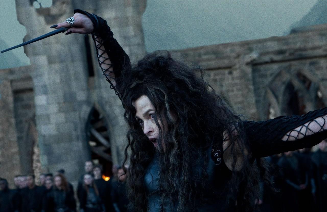 Harry-Potter-e-as-Relíquias-da-Morte-Parte-2_05