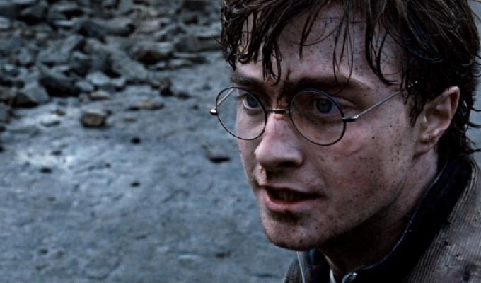 Harry-Potter-e-as-Reliquias-da-Morte-Parte-2-aj7fp1110528