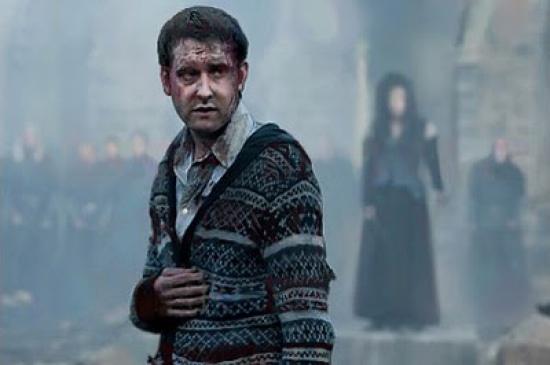 Matthew-Lewis-Harry-Potter-e-as-Relíquias-da-Morte-parte-2-Collider.com_