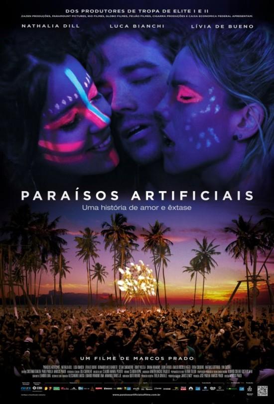 Paraisos-Artificiais-550×812
