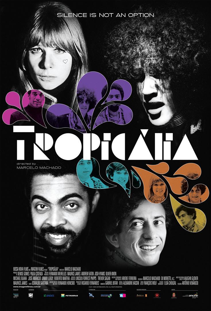 Poster-Tropicalia-Internacional-small