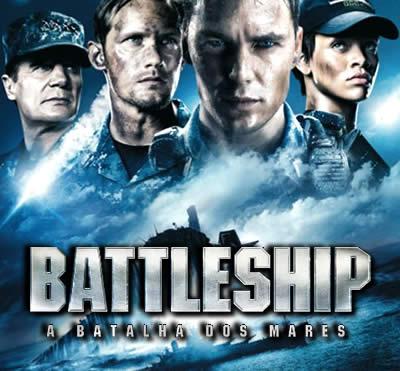 battleship tb