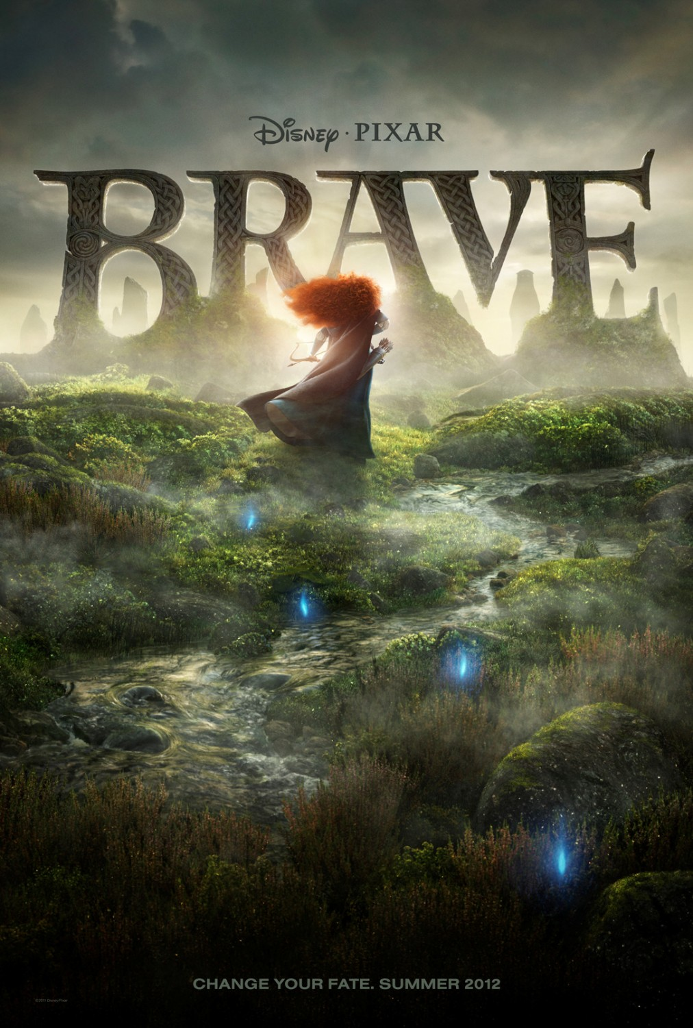 brave_xlg
