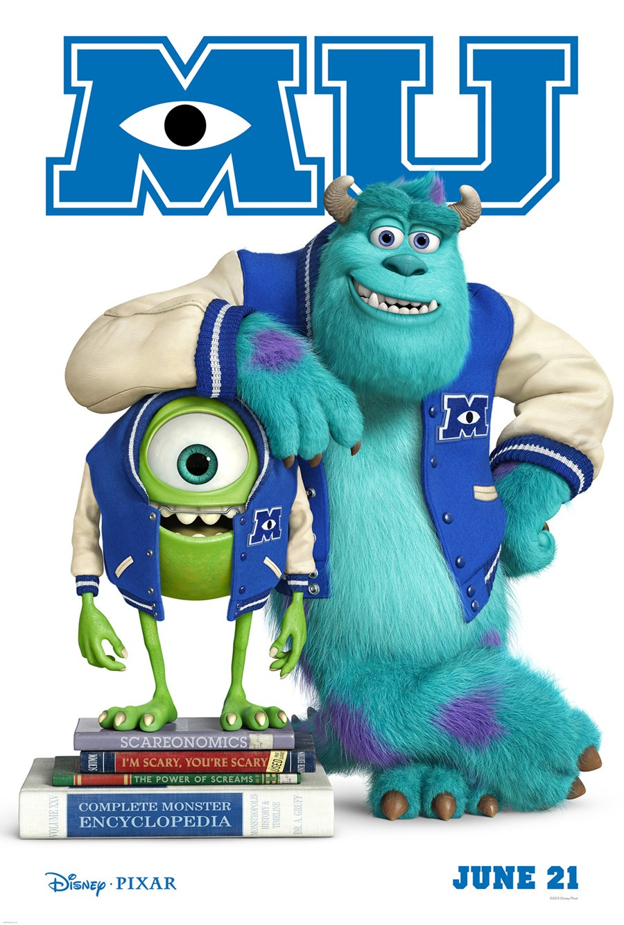 monsters_university_xlg