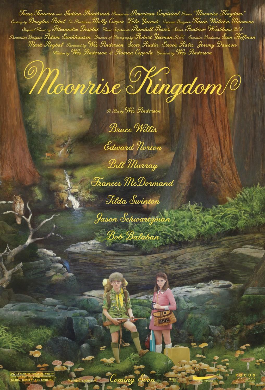 moonrise_kingdom_xlg