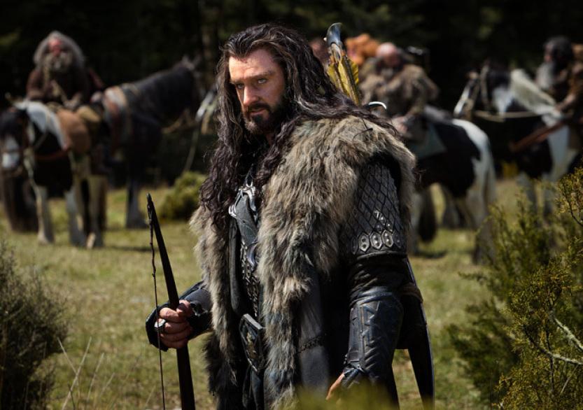 o hobbit1