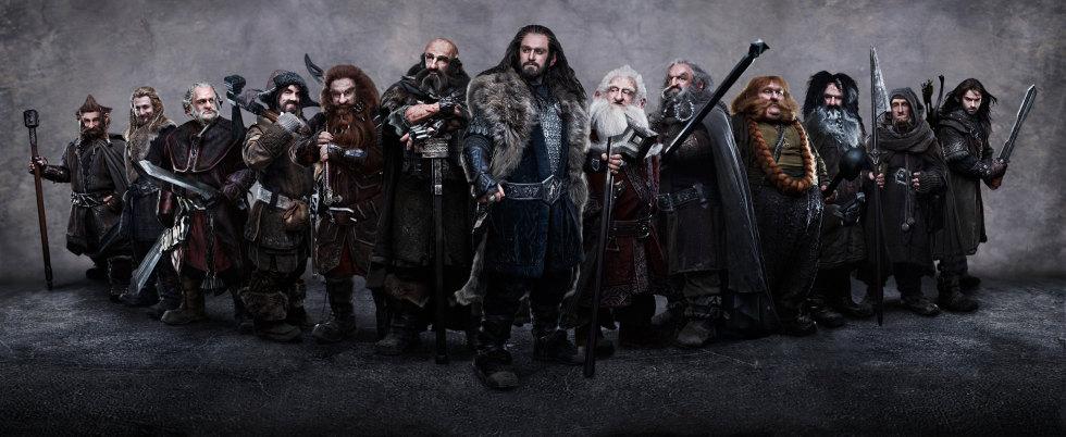 o hobbit2