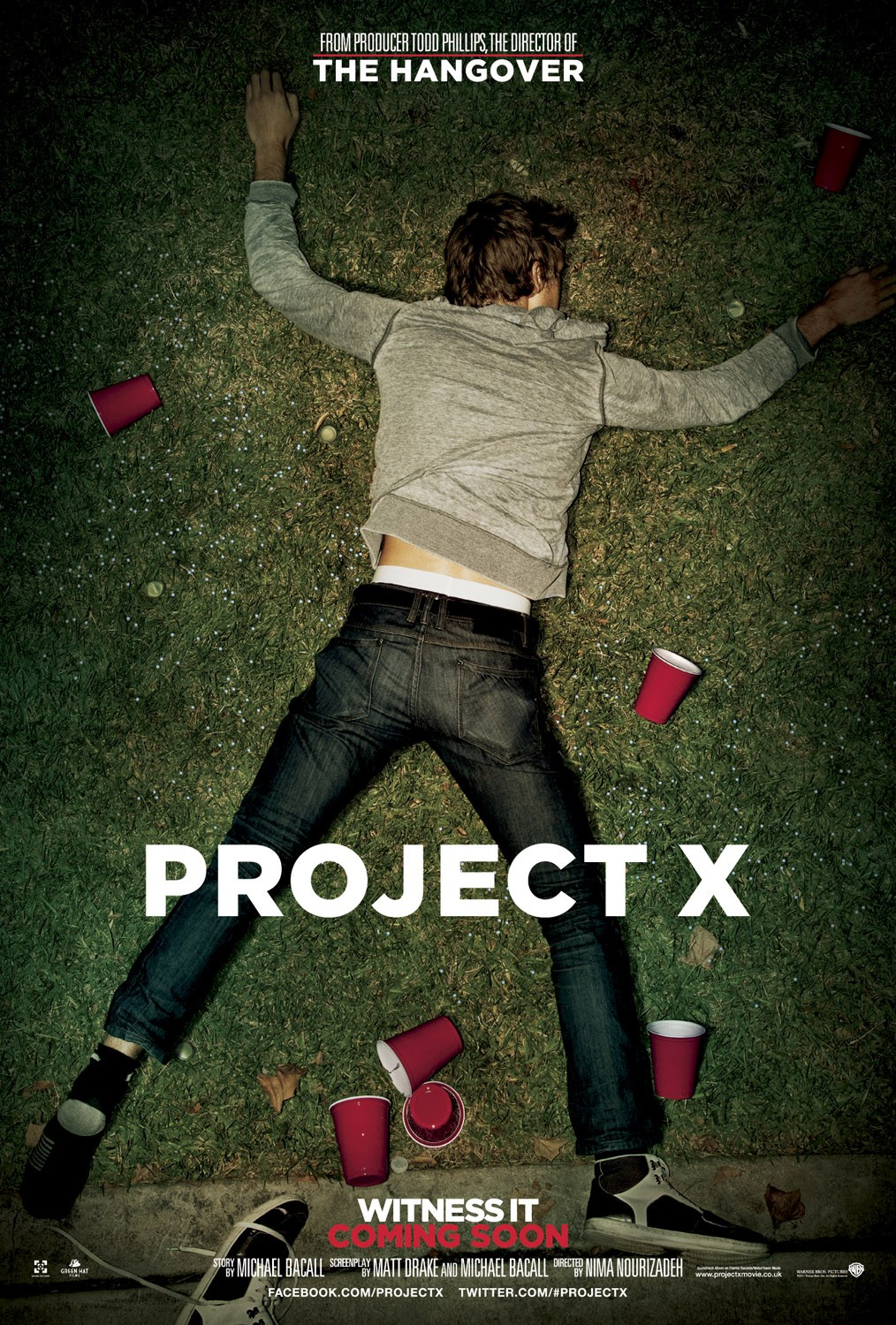 project_x_xlg