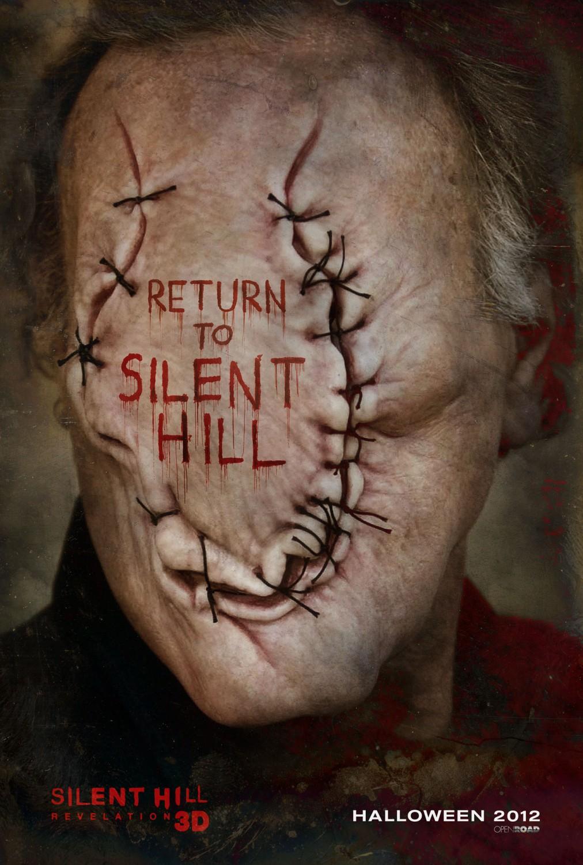 silent_hill_revelation_3d_xlg