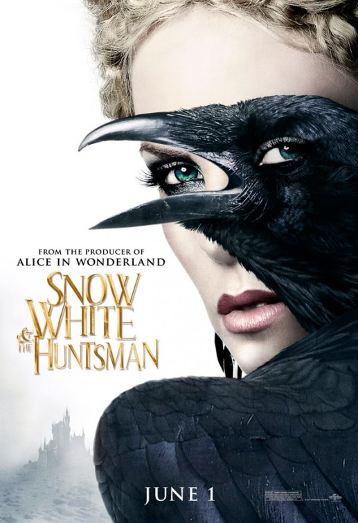 snow_white_and_the_huntsman_ver11