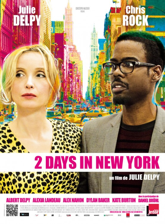 two_days_in_new_york