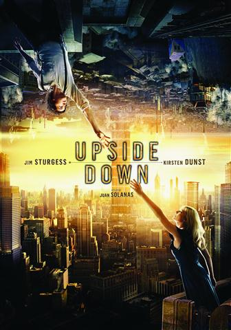 upside down1