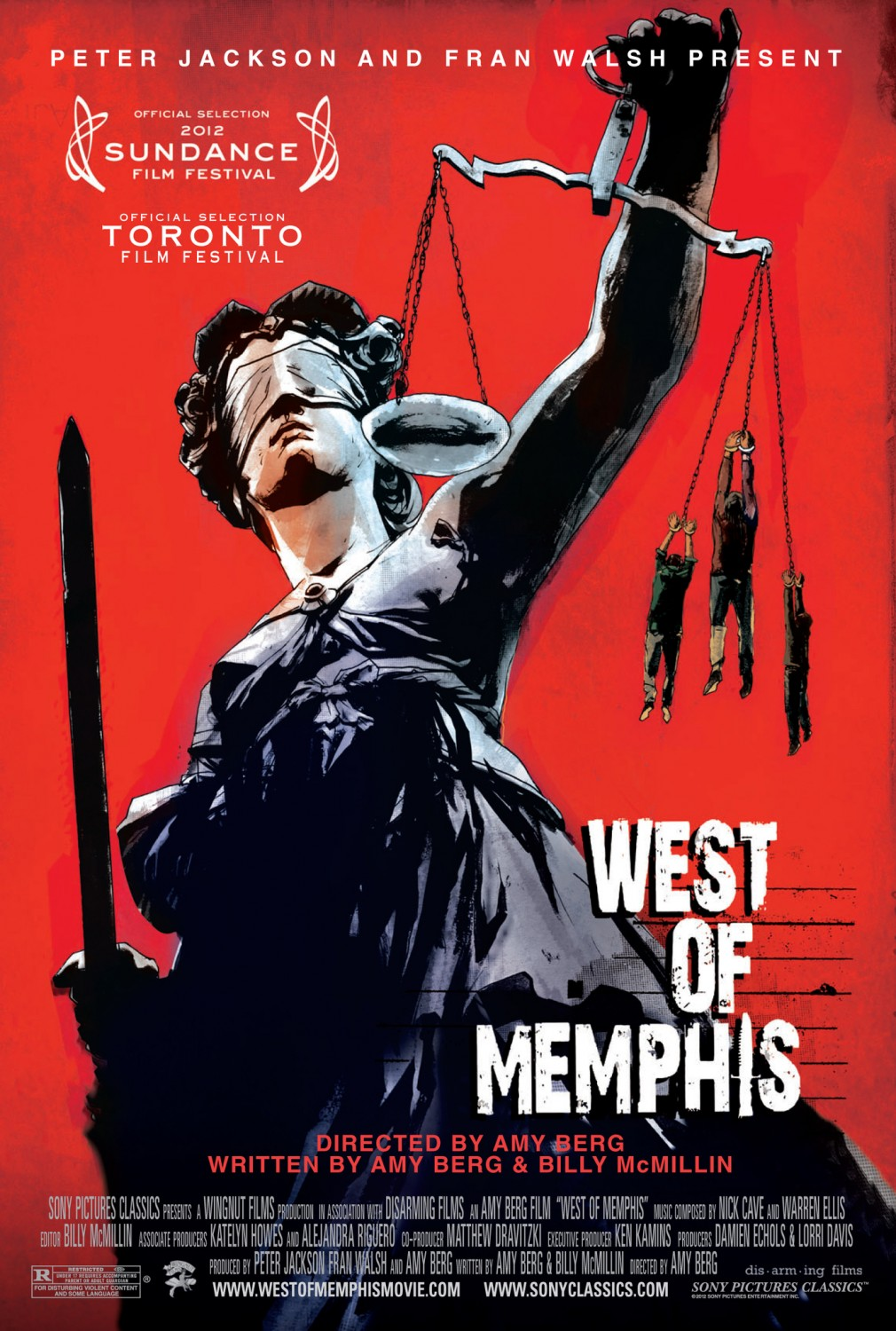 west_of_memphis_xlg