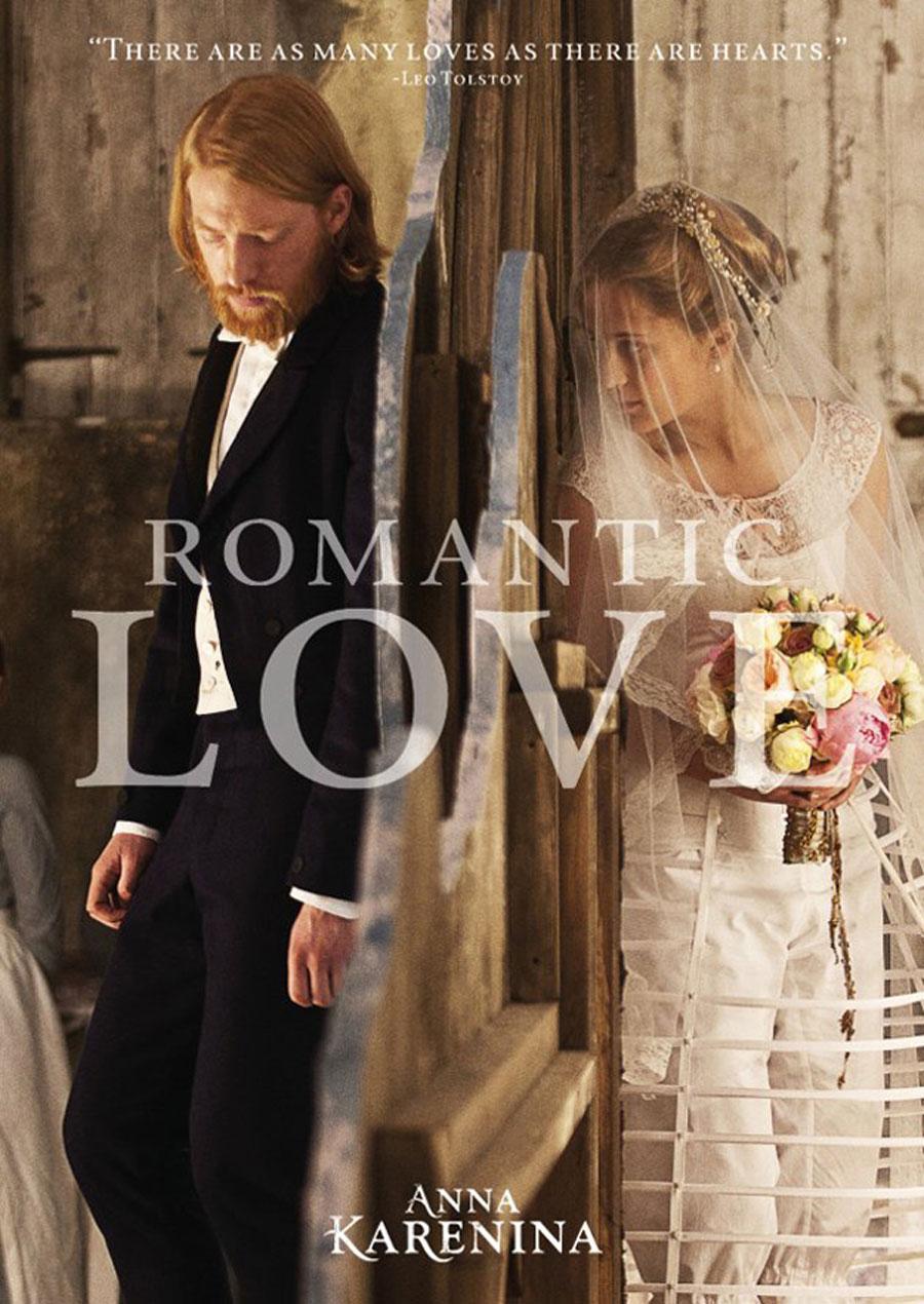 Anna-Karenina_love-poster-3-PPP