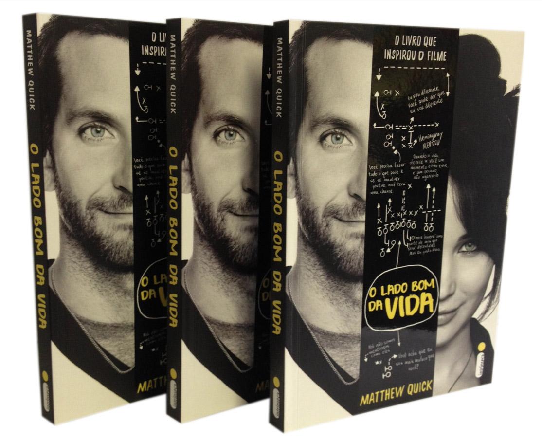 lado_bom_foto_livros