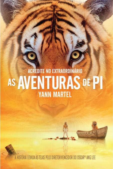 a-aventuras-de-pi