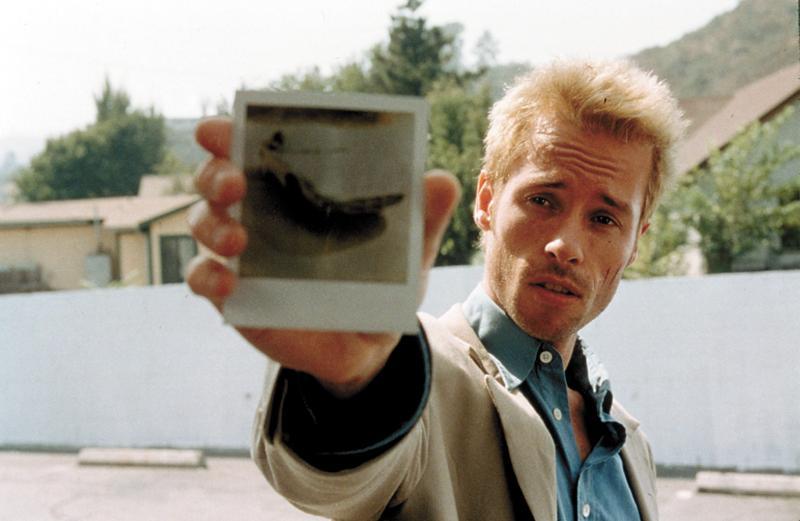 Relembre a carreira de Christopher Nolan – Amnésia