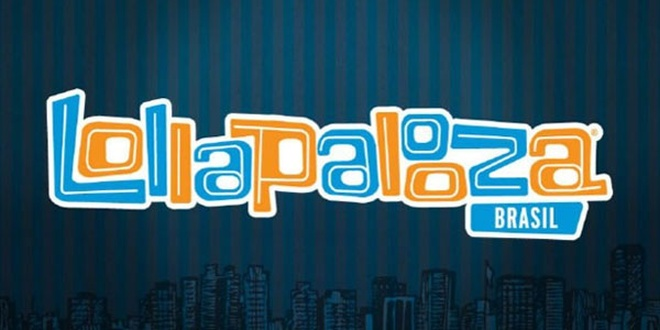AudioCast #01 – Lollapalooza