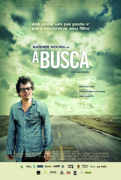 poster_a_busca_2