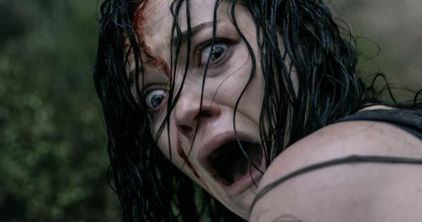 A Morte do Demônio - Jane 2