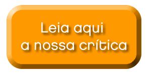 leiaaqui