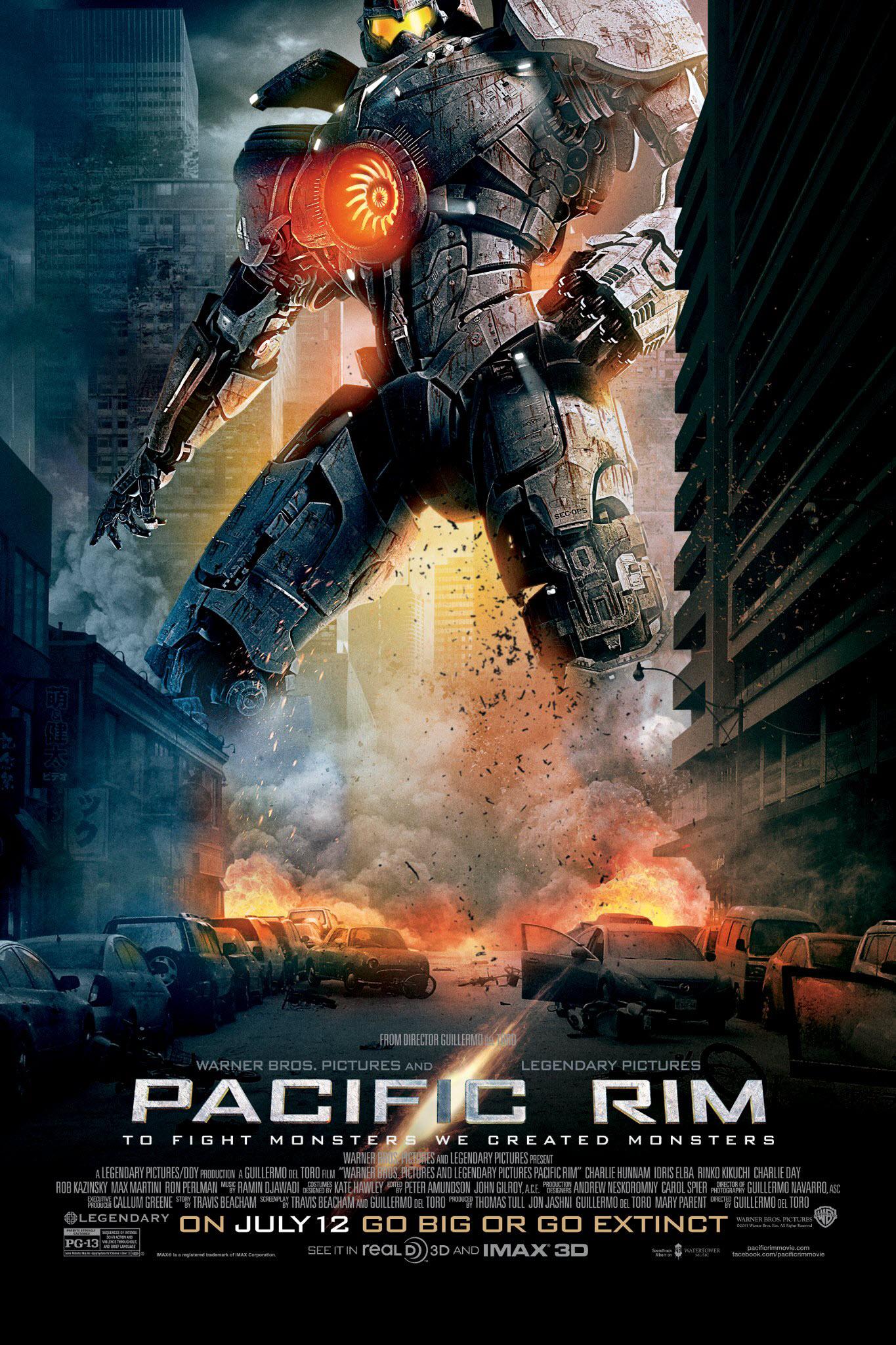 pacific-rim-new-poster