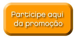 promo.fw