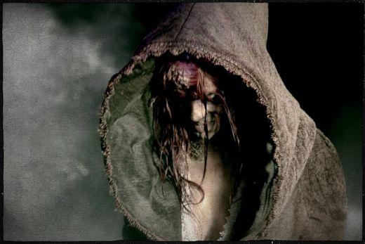 the wicked bruxa