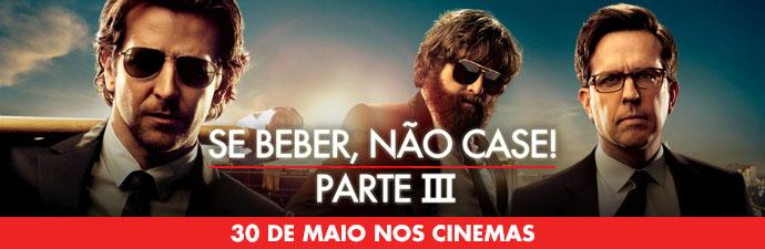 Cinema de Buteco_WAR_SBNC3_690x225_Data