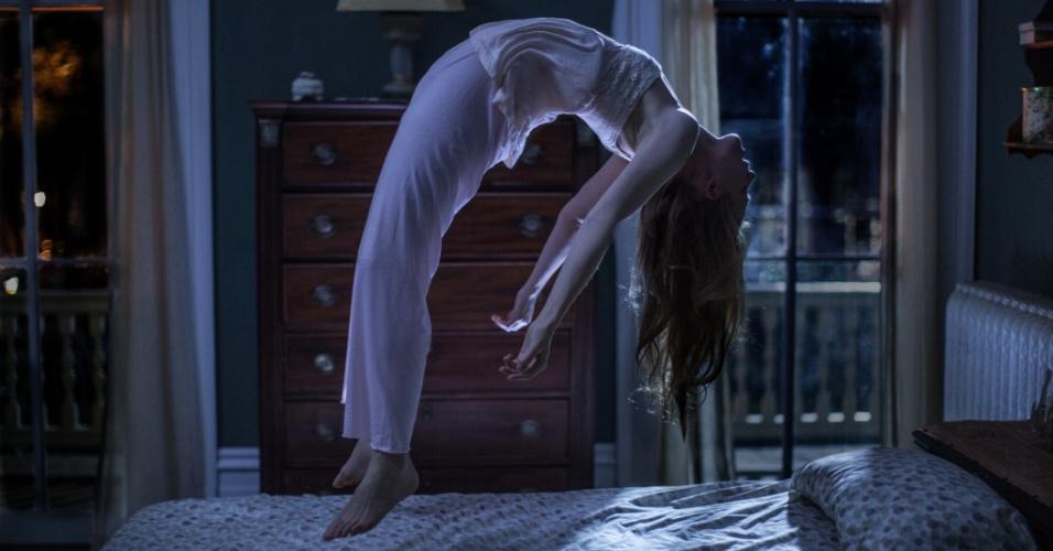 cena-de-o-ultimo-exorcismo—parte-2-sequencia-da-franquia-de-terror-iniciada-em-2010-1368052491255_956x500